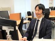 SOMPOコミュニケーションズ株式会社 札幌センターNO.036_O1のアルバイト・バイト・パート求人情報詳細