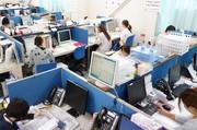 株式会社DBSロジスティクス 第一オペレーションセンターのアルバイト・バイト・パート求人情報詳細
