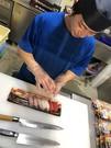 魚太郎 一宮05のアルバイト・バイト・パート求人情報詳細