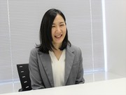SOMPOコミュニケーションズ株式会社 札幌センターNO.036_O2のアルバイト・バイト・パート求人情報詳細