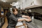 ジョナサン 国立富士見台店<020096>のアルバイト・バイト・パート求人情報詳細