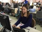 株式会社ナースステージ ナースリーコールセンターのアルバイト・バイト・パート求人情報詳細