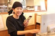 丸源ラーメン 土浦店(ホールスタッフ)のアルバイト・バイト・パート求人情報詳細