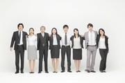 株式会社ナガハ(ID:38579)のアルバイト・バイト・パート求人情報詳細