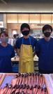 魚太郎 一宮06のアルバイト・バイト・パート求人情報詳細