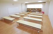 KTC放課後スクールHugPON! 天白教室のアルバイト・バイト・パート求人情報詳細