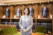 AOKI 熊取店(主婦2)のアルバイト・バイト・パート求人情報詳細