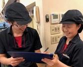 なか卯 大和郡山店4のアルバイト・バイト・パート求人情報詳細