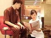 体いやし處 ホテルパコ釧路のアルバイト・バイト・パート求人情報詳細