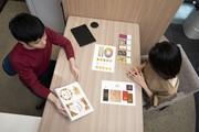 キンコーズ・新宿南口店のアルバイト・バイト・パート求人情報詳細