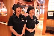 焼肉きんぐ 綾瀬店(ディナースタッフ)のアルバイト・バイト・パート求人情報詳細
