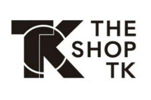 THE SHOP TK(ザ ショップ ティーケー)イオンモール堺北花田〈67894〉・アパレル販売スタッフのアルバイト・バイト詳細