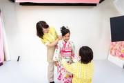 【短期】スタジオマリオ 神栖/神栖店(1498)のアルバイト・バイト・パート求人情報詳細