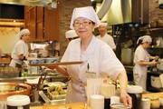 天ぷら定食まきの 西神中央プレンティ店(ランチ歓迎)[111249]のアルバイト・バイト・パート求人情報詳細