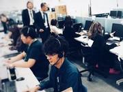 美容・健康商品に関する電話受付 札幌MAR1/1704000033のアルバイト・バイト・パート求人情報詳細