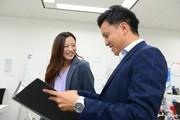 株式会社ワールドコーポレーション(浦安市エリア1)のアルバイト・バイト・パート求人情報詳細