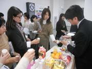 【土日含む週3日〜】元気で明るい方歓迎!女性スタッフが活躍中!