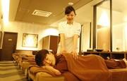 relaxation ジャスマックプラザホテルのアルバイト・バイト・パート求人情報詳細