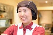 すき家 鹿児島郡元店3のアルバイト・バイト・パート求人情報詳細