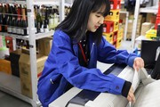 カクヤス 広尾店 レジスタッフ(学生歓迎)のアルバイト・バイト・パート求人情報詳細