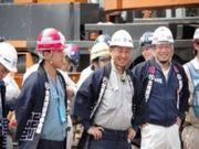 久志建設株式会社(3)の求人画像