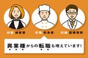 株式会社ニッコー 仕分け(No.291-2)-2の求人画像