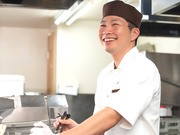 天丼てんや ビーンズ赤羽店(学生向け)のアルバイト・バイト・パート求人情報詳細