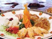 【中国料理店】売店スタッフ募集☆未経験からOK、正社員を目指せる♪