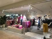 FREE'S MART 札幌パセオ店のアルバイト・バイト・パート求人情報詳細