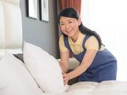 新生ビルテクノ株式会社 北広島市 リゾートホテル 客室清掃のアルバイト・バイト・パート求人情報詳細