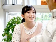 ここち稲毛(介護福祉士)のアルバイト・バイト・パート求人情報詳細