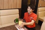 JOYSOUND(ジョイサウンド) 行徳駅前店(早番)のアルバイト・バイト・パート求人情報詳細