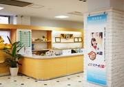 やる気スイッチのスクールIE 中野北口校(事務)のアルバイト・バイト・パート求人情報詳細