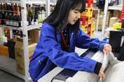 カクヤス 広尾店 レジスタッフ(フリーター歓迎)のアルバイト・バイト・パート求人情報詳細