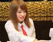マンボー 新宿靖国通り店のアルバイト・バイト・パート求人情報詳細