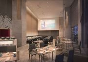 37 Steakhouse & Bar 那覇のアルバイト・バイト・パート求人情報詳細