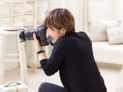 札幌西区の新感覚写真スタジオ!大人気につき増員決定!