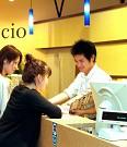 アプレシオ わらび西口店のアルバイト・バイト・パート求人情報詳細