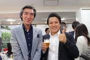 株式会社テンポアップ 大阪支社の求人画像