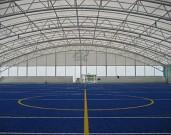 ア・パース フットサル-サッカー レンタルスペース(ジムスタッフ)のアルバイト・バイト・パート求人情報詳細