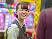 マルハン 江別店[0108]のアルバイト・バイト・パート求人情報詳細