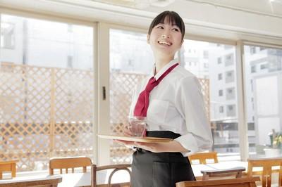 【食事補助あり】うれしい500円支給♪