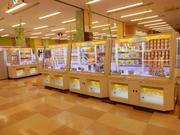 イオンタウン宇多津ゲームコーナーのアルバイト・バイト・パート求人情報詳細