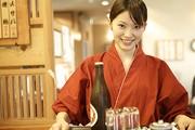 【ホール・キッチン補助】本格的浜焼きが楽しめる居酒屋でスタッフ募集中!