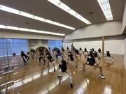 FOCUS DANCE STUDIO 香流校のアルバイト・バイト・パート求人情報詳細