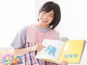 株式会社ハマックス(高槻保育士_05)のアルバイト・バイト・パート求人情報詳細