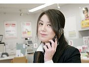 ドコモショップ 花見川店(接客/パートスタッフ)のアルバイト・バイト・パート求人情報詳細