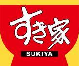すき家 京都産業大学店3のアルバイト・バイト・パート求人情報詳細