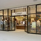 CURRENT イオン六日町店のアルバイト・バイト・パート求人情報詳細