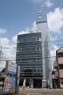 総武建設株式会社のアルバイト・バイト・パート求人情報詳細